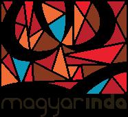 Magyarinda logo